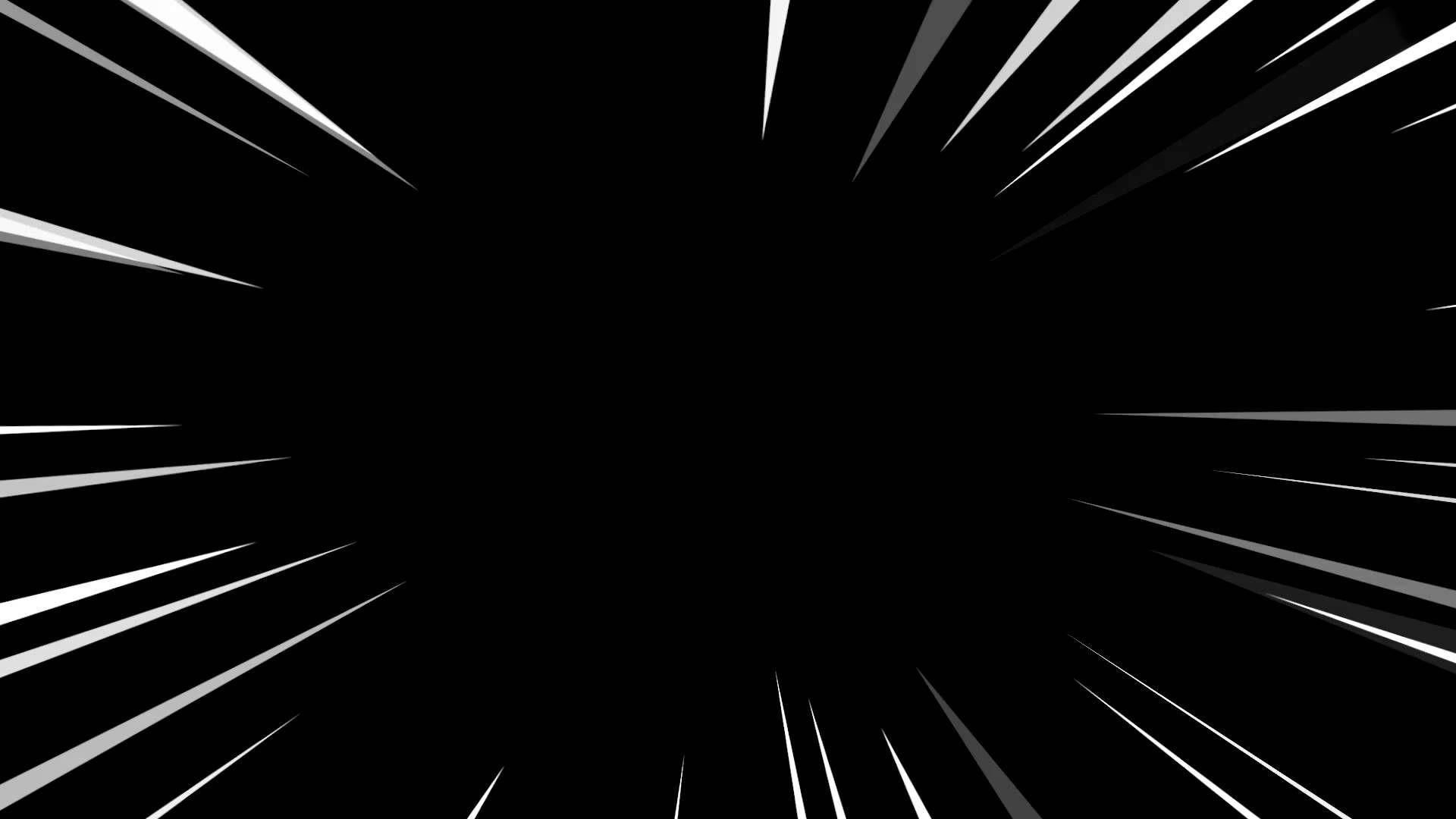 Effect Speedlines Overlay Mp4 And Pcf Download Black Backgrounds Photo Logo Design Logo Design Art