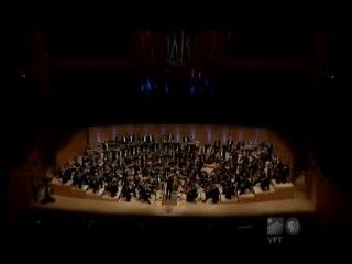 Great Performances - Herbie Hancock, Gustavo Dudamel and LA Phil Celebrate Gershwin