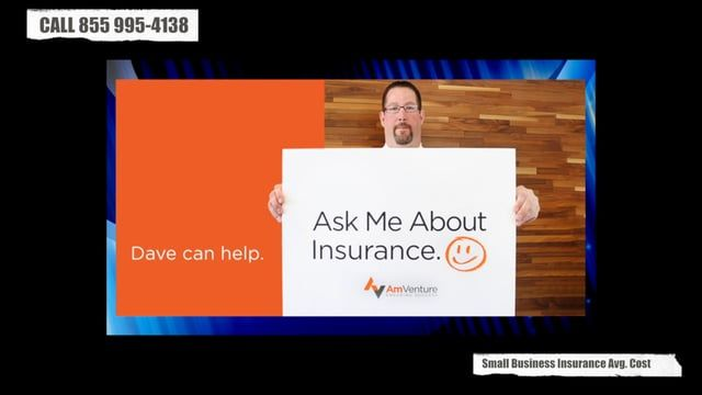 855 995 4831 Best Workers Comp Insurance In Florida Fl Workers