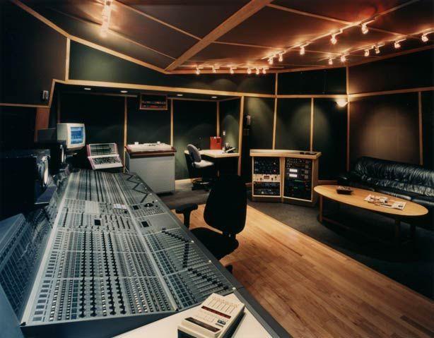 best recording studio designs google search recording studio design pinterest recording