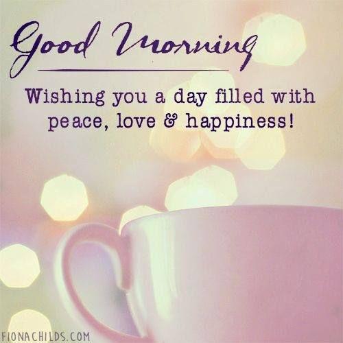 Fiona Childs - Timeline Photos | Facebook | Good morning quotes, Good morning messages, Morning quotes