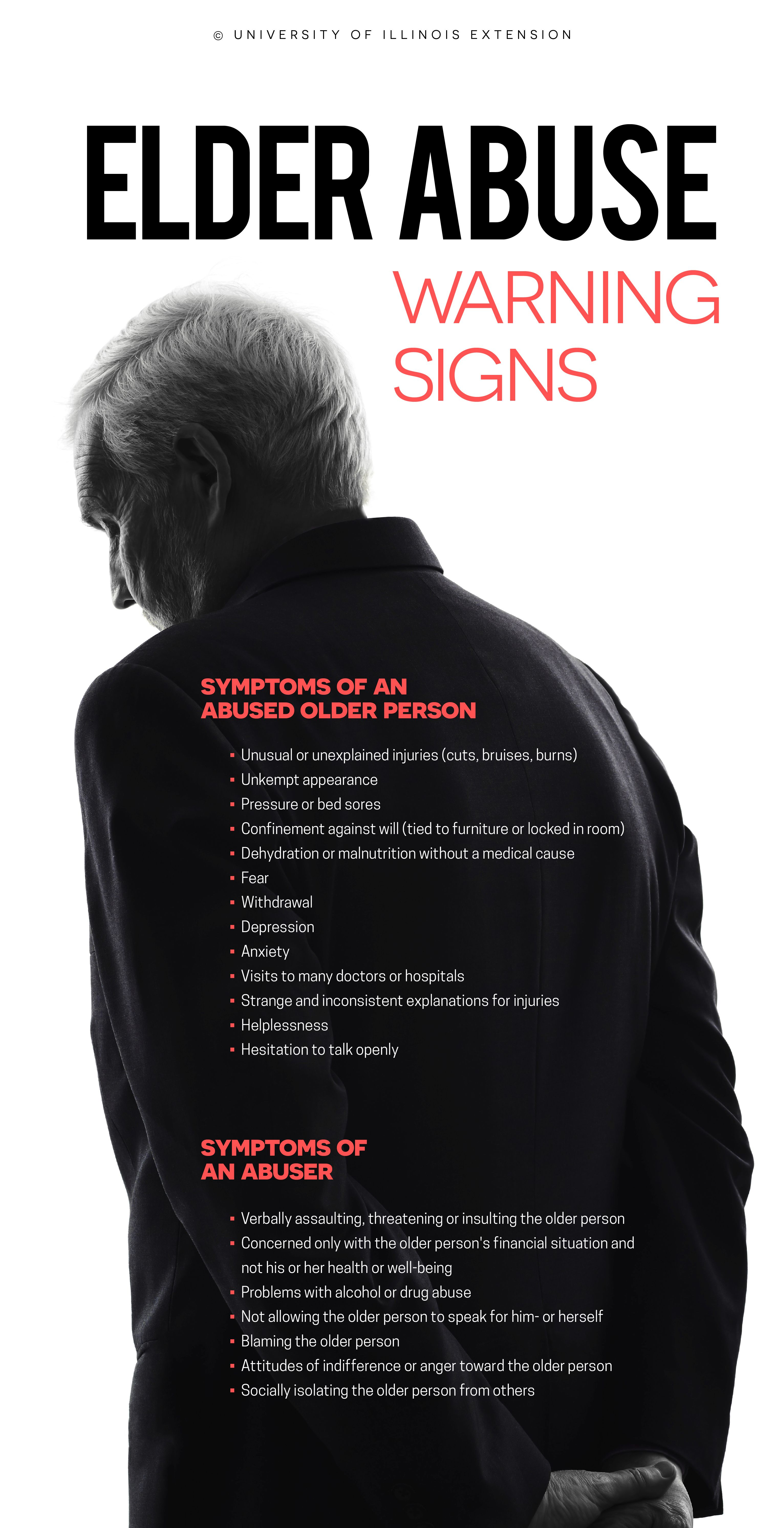 elder abuse warning signs caregivers tips tools kat morris elder abuse warning signs caregivers tips tools kat morris realtor your property matters llc