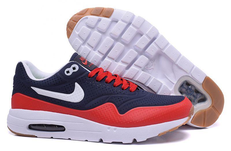 hot sale online 0b6cb 400e3 Nike Air Max Zero Ultra Moire Men Style EUR36-45