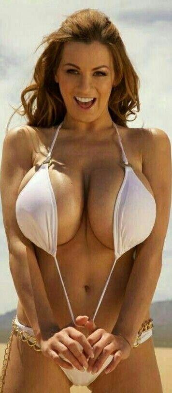 Bikini 2006 japan boobs