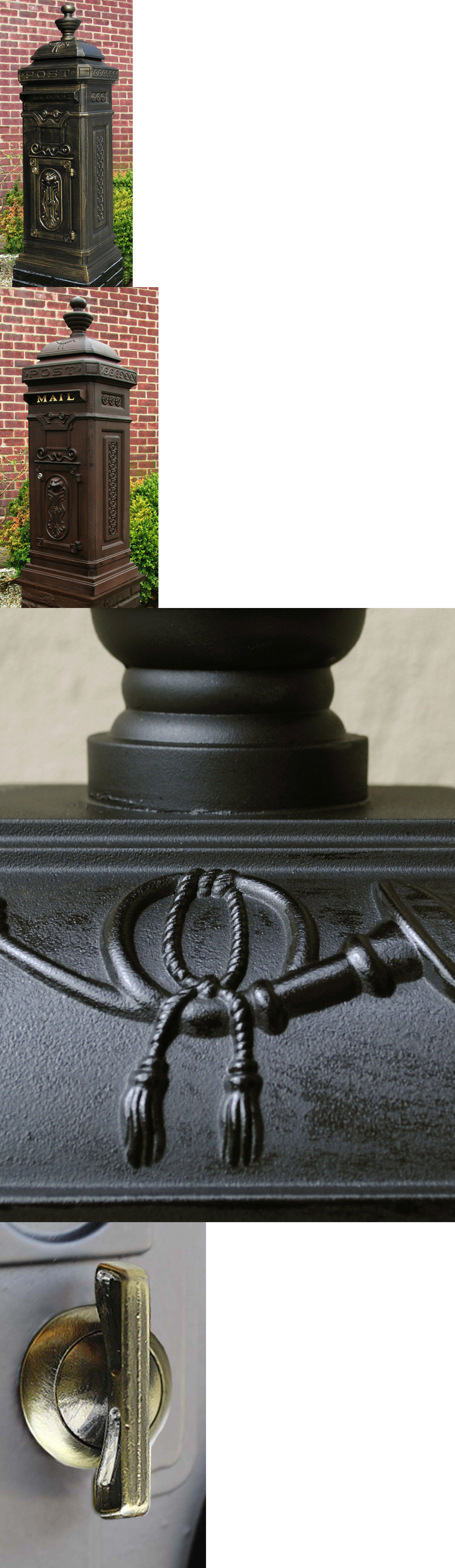 display fresh walnutcube pedestals victorian sculpture of jpg for inspirational mailbox pedestal wood laminate large finishes vs com