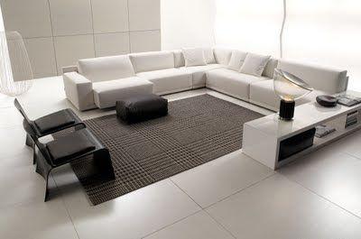 Imagenes de Salas y Muebles4