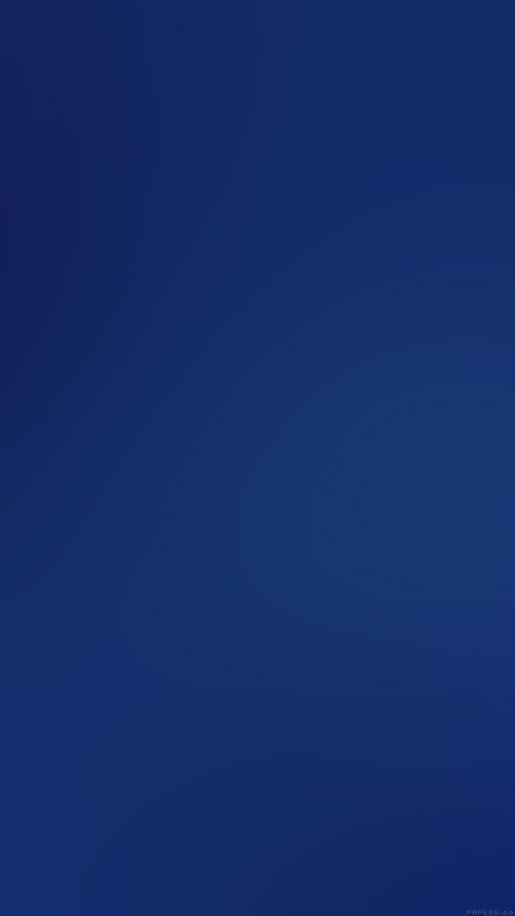 Se67 Ocean Blue Gradation Blur Iphone WallpapersDesktopSolid
