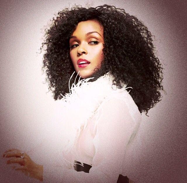 Teairachanel Gorgeous Beautiful Curly Hair Beautiful Hair Natural Hair Styles