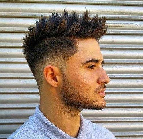 haircut-men-best-haircuts-and-haircuts-on-pinterest-mens ...