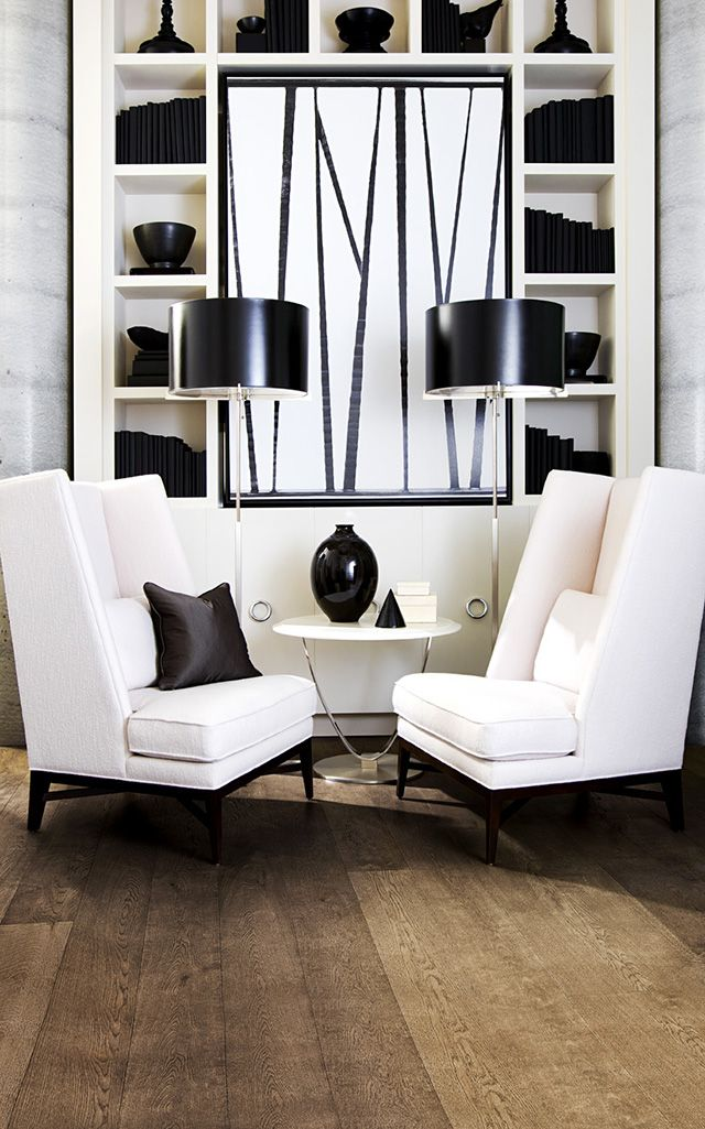 15 Must Know Interior Designers In Toronto Avec Images