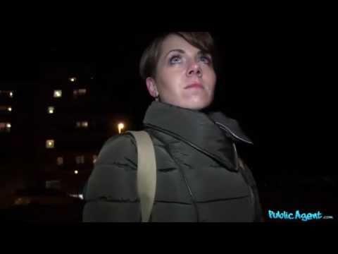 Publicagent Lets Make A Video Publicagent Fashion