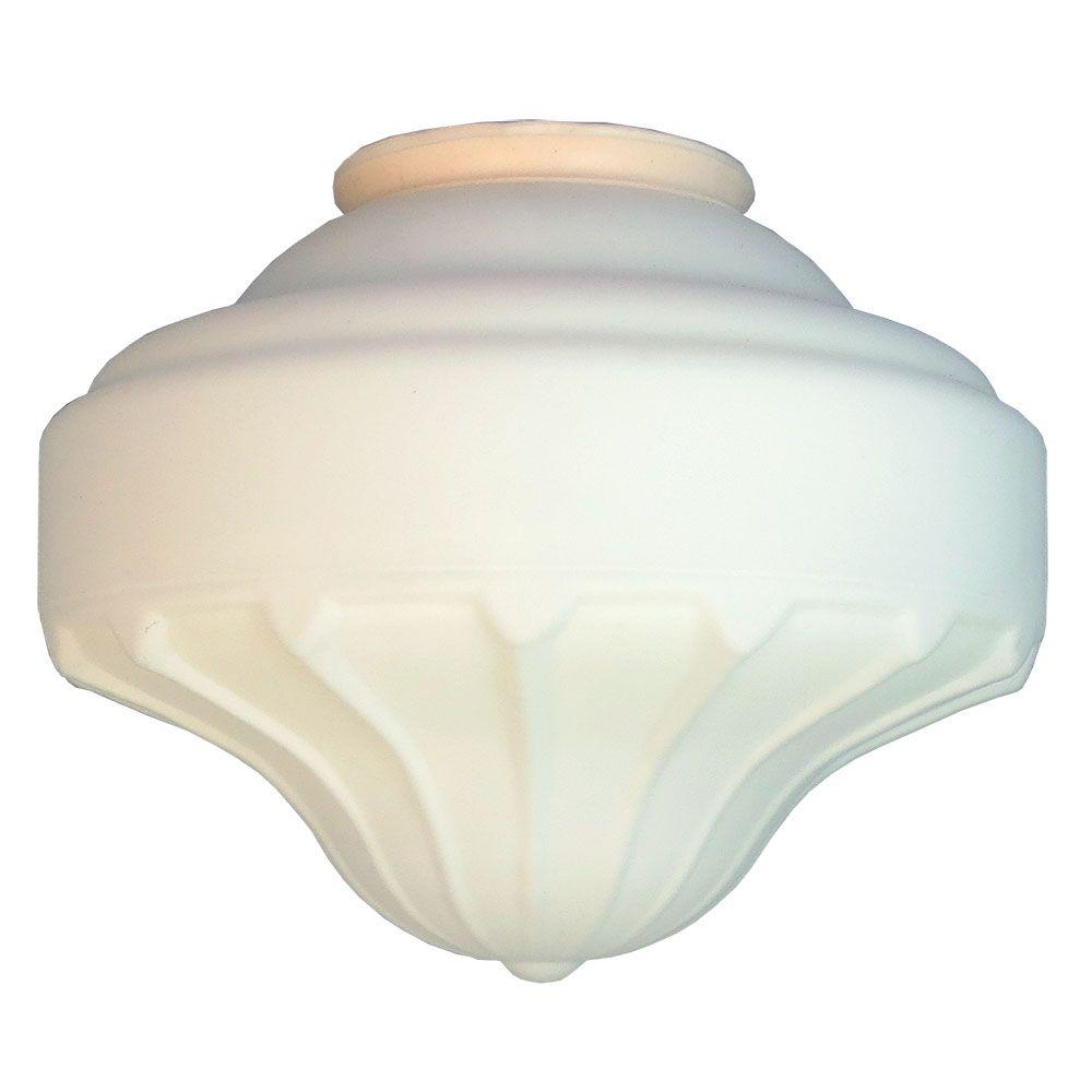 Nassau Ceiling Fan Replacement Glass Globe 082392015497 The Home Depot Ceiling Fan Replacement Glass Ceiling Fan Light Globes Ceiling Fan Replacement Globes