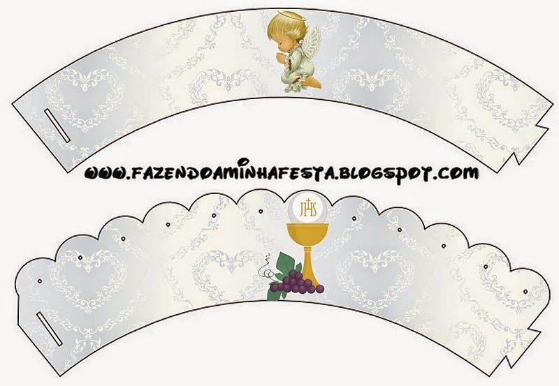 first-communion-free-printable-kit-101.jpg (800×553)