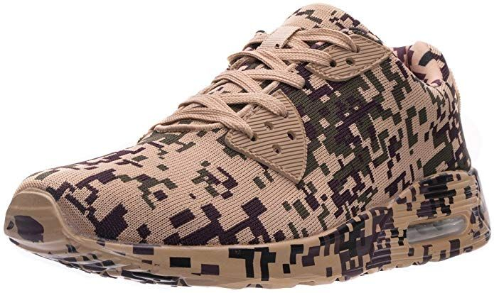 Fitness Schuhe. Affordable Nike Damen W Air Max Ul Lx Bgmfr