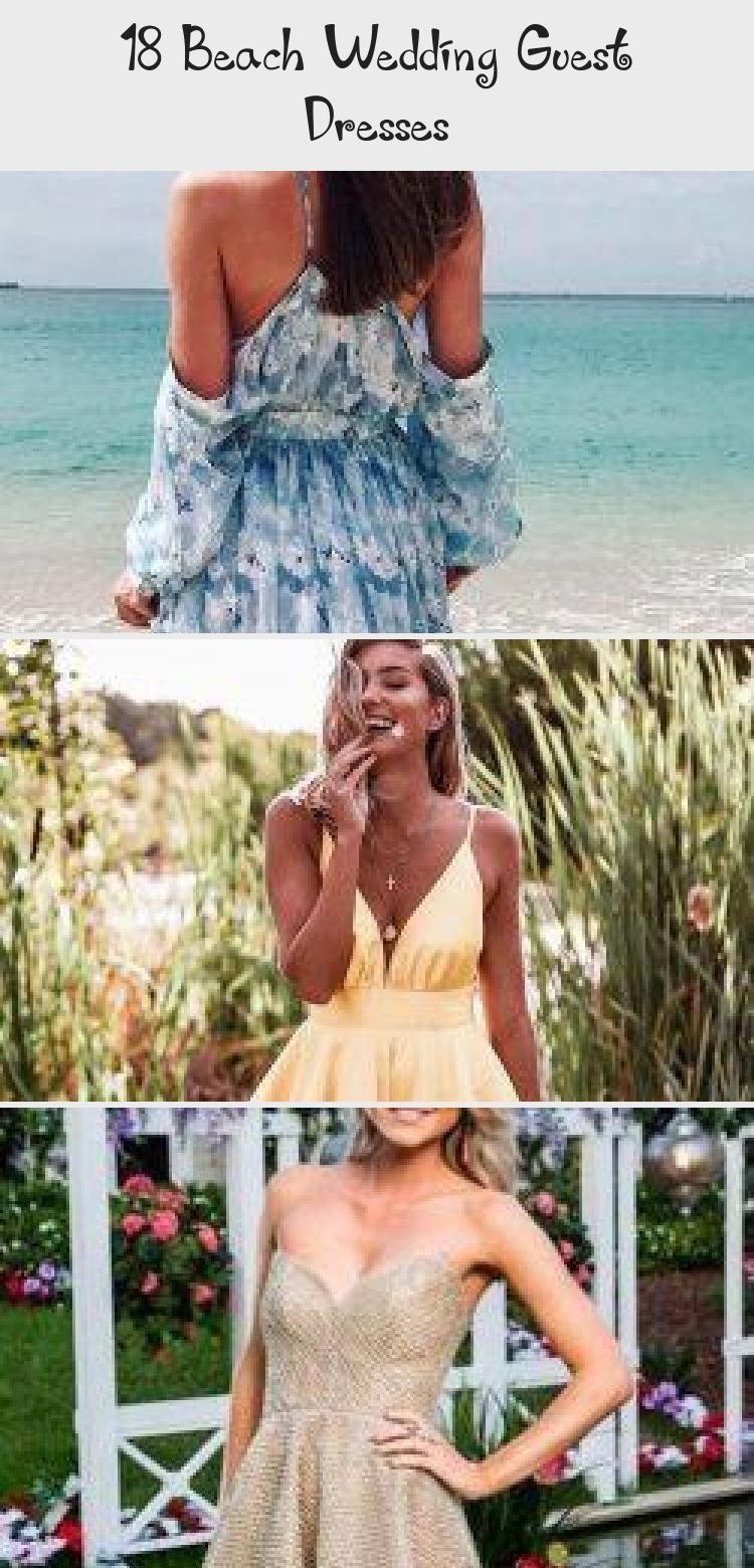 Countryweddingdressesguest Weddingdressesgueststylists Tropicalweddingdressesguest We Beach Wedding Guest Dress Wedding Guest Dress October Wedding Dresses [ 1560 x 750 Pixel ]