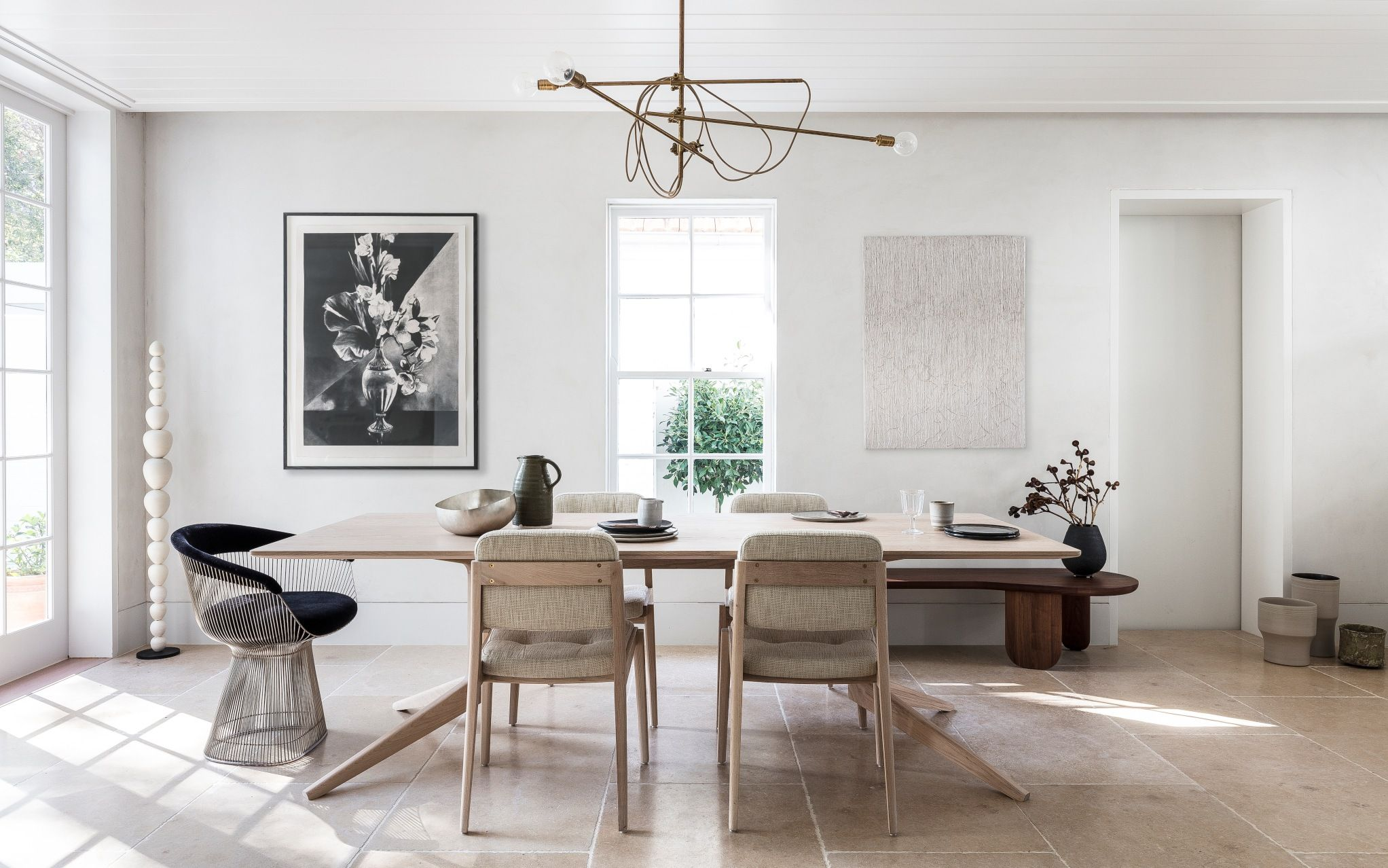 Top 10 Australian Interior Designers You Need To Know ...