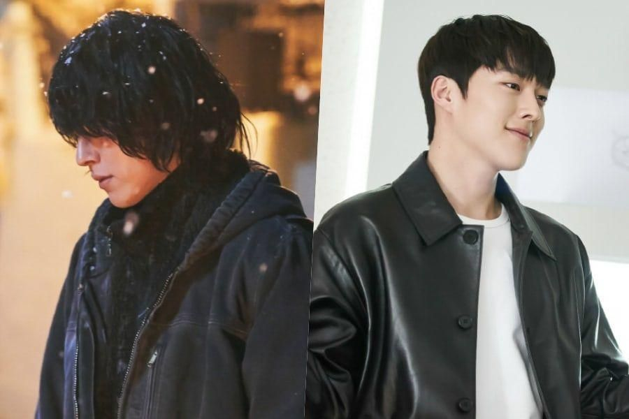 "Jang Ki Yong Talks About Playing Dual Roles In Upcoming Reincarnation Drama ""Born Again"""