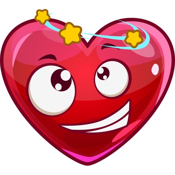 Smileys App With 1000 Smileys For Facebook Whatsapp Or Any Other Messenger Funny Emoji Faces Star Emoticon Emoji Love