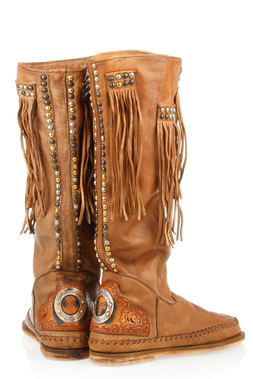 delicate kleuren sportschoenen gekke prijs Shopping For The Running Shoes For Women | ☘ Bohemian ...