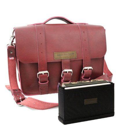 Belmar рюкзак заказать рюкзак в интернет магазине