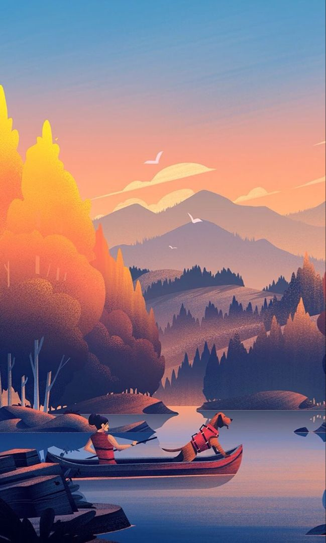 List of New Landscape Phone Wallpaper HD Today by prorazetech.com