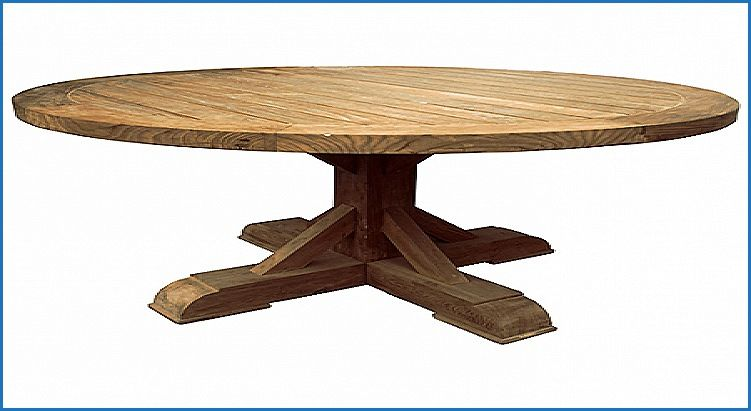 Countermoon Org Dining Table Wood Dining Table Beautiful Dining Rooms