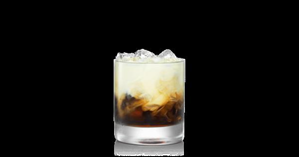Chili Chocolate White Russian Drink Recipe | White russian drink, Kahlua  and milk, White russian