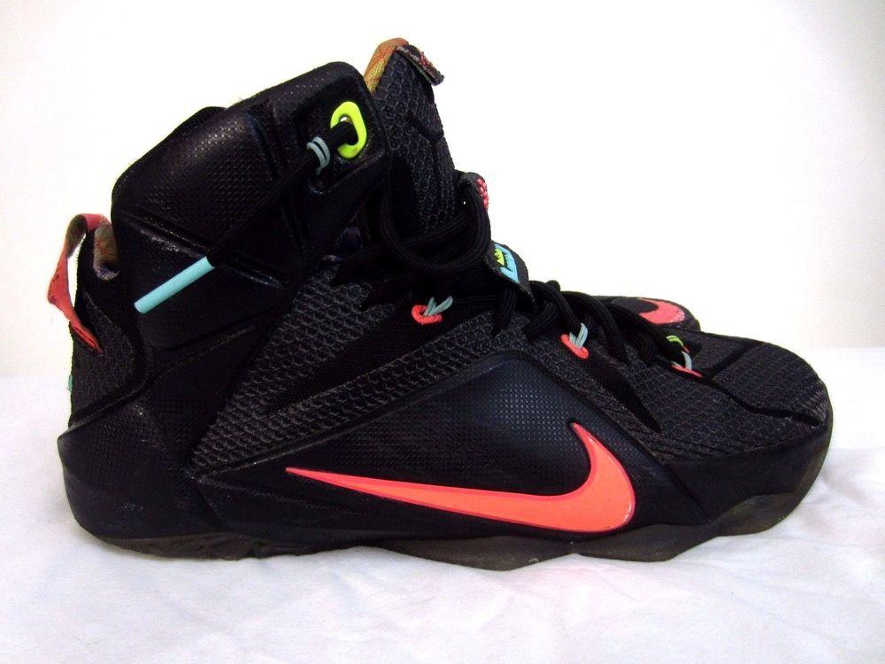 MBT Salama Sandals Shoes Brown 250259