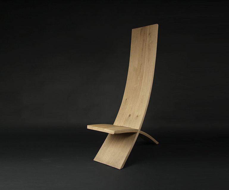 stuhl titel larp mittelalter m bel pinterest stuhl holzarbeiten und holz basteln. Black Bedroom Furniture Sets. Home Design Ideas