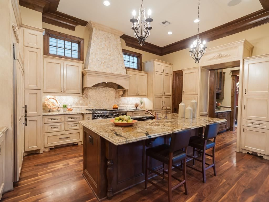 elegant kitchen island bar ideas amazing kitchen island with stools ideas kitchen color on kitchen ideas with island id=81967