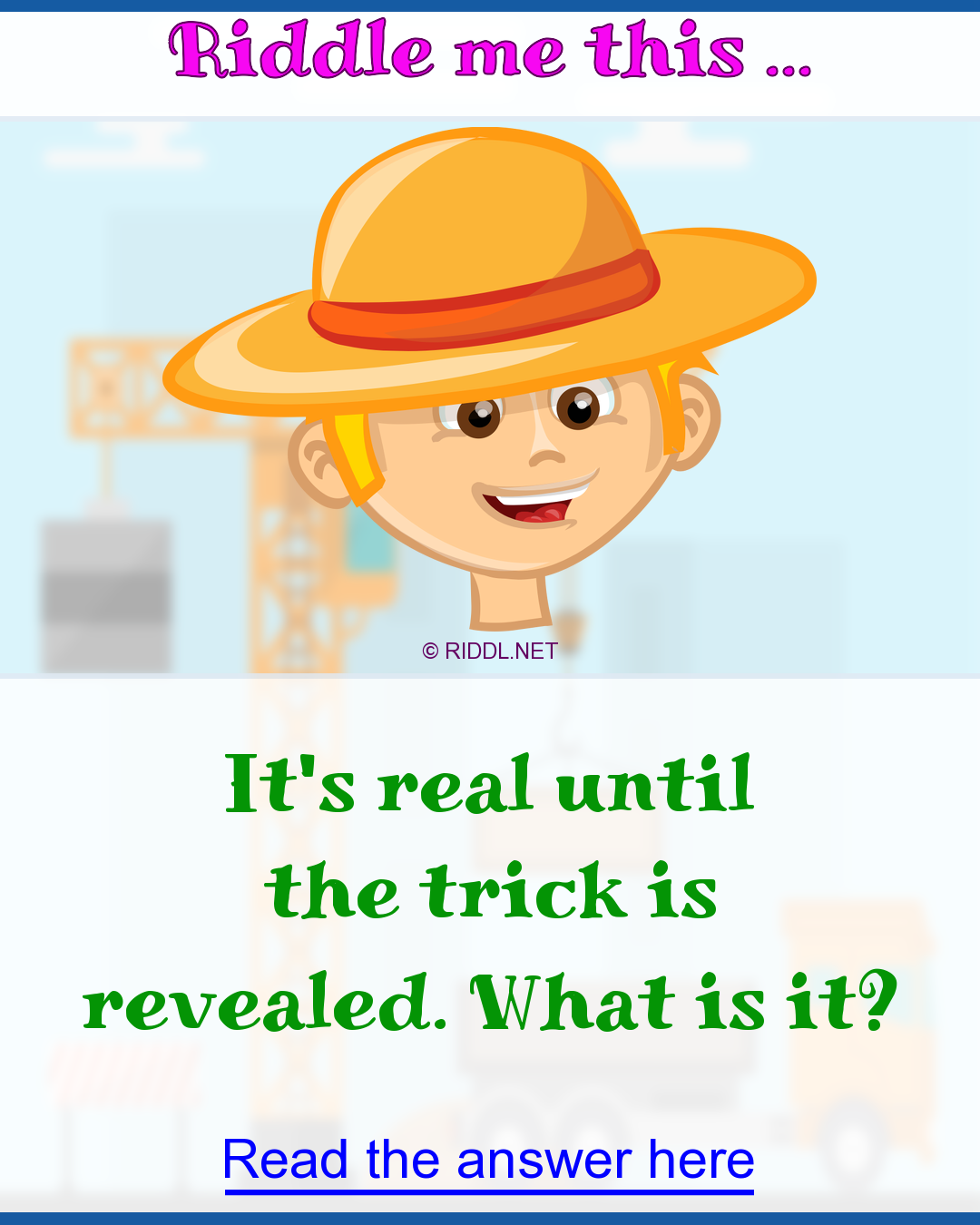 Try To Answer This Difficult Question In 2021 Riddles With Answers Clever Brain Teasers For Teens Easy Riddles With Answers