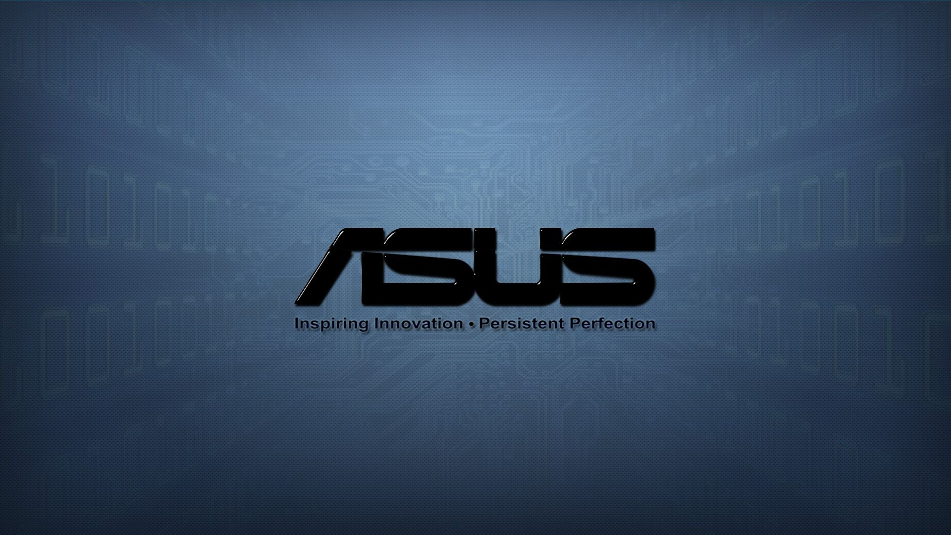 Asus HD Wallpapers Backgrounds Wallpaper 1920x1080 Hd 40