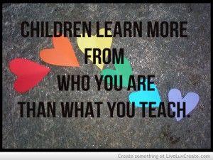 love, pretty, quote, quotes, teacher, teachers, teaching