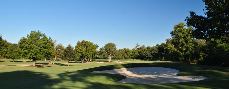 13+ Belle meade golf club ideas