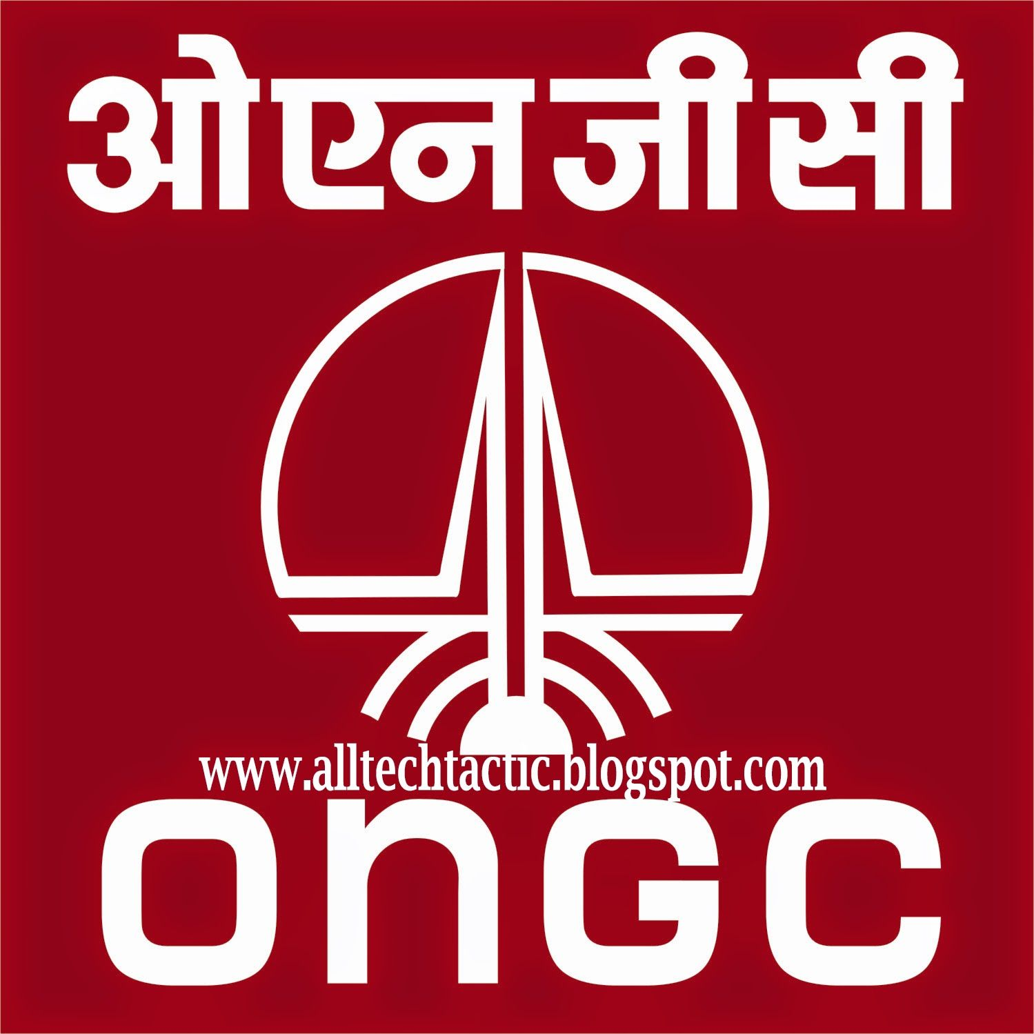 Oil and Natural Gas Corporation Limited recruits