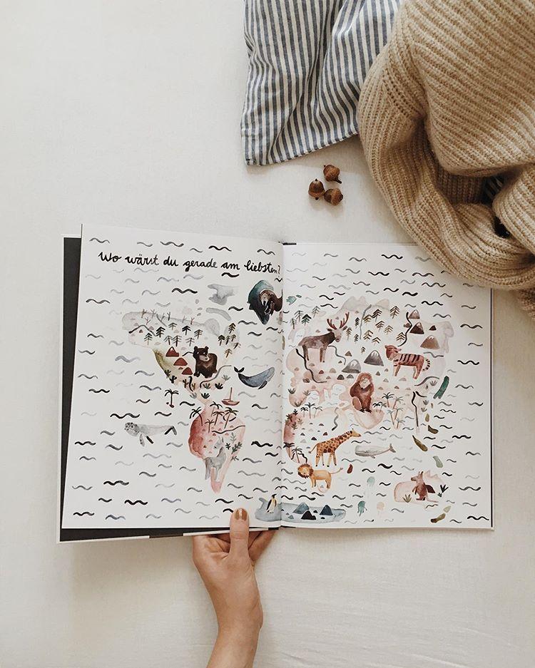Pin von Susan Martin auf Map Gretas schwester, Farben