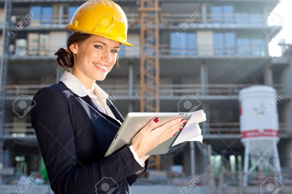 Le Secret Professionnel Ingenieur Recherche Google Construction Images Construction Company Construction