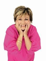 julie walters - born 1950. talented, fun and stylish