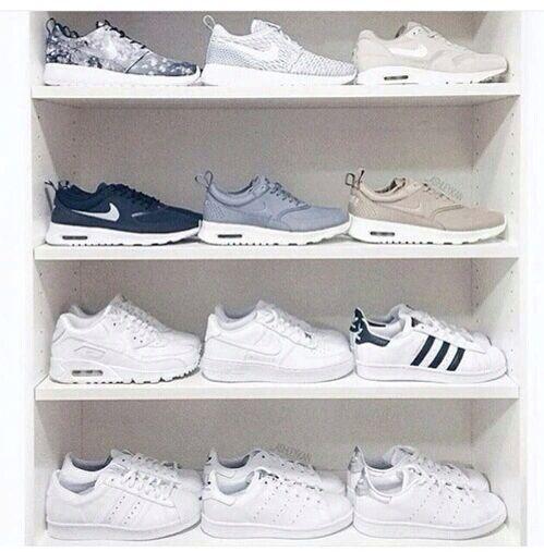 Pinterest ☼☽ emyasmin ☾☼ | Adidas shoes women, Summer