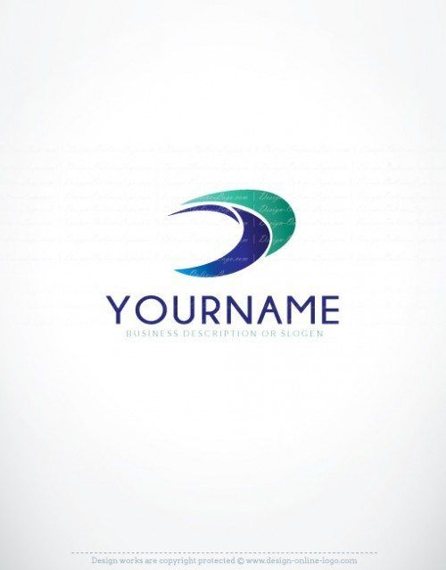 Ready made company logo designs for sale online httplogos ready made company logo designs for sale online httplogos voltagebd Gallery