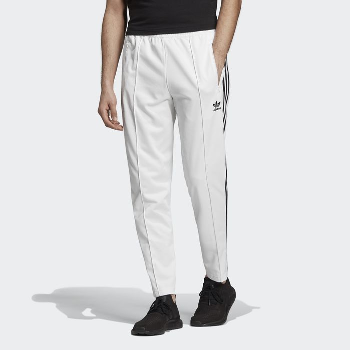 adidas BB Track Pants | Products in 2019 | Track pants mens