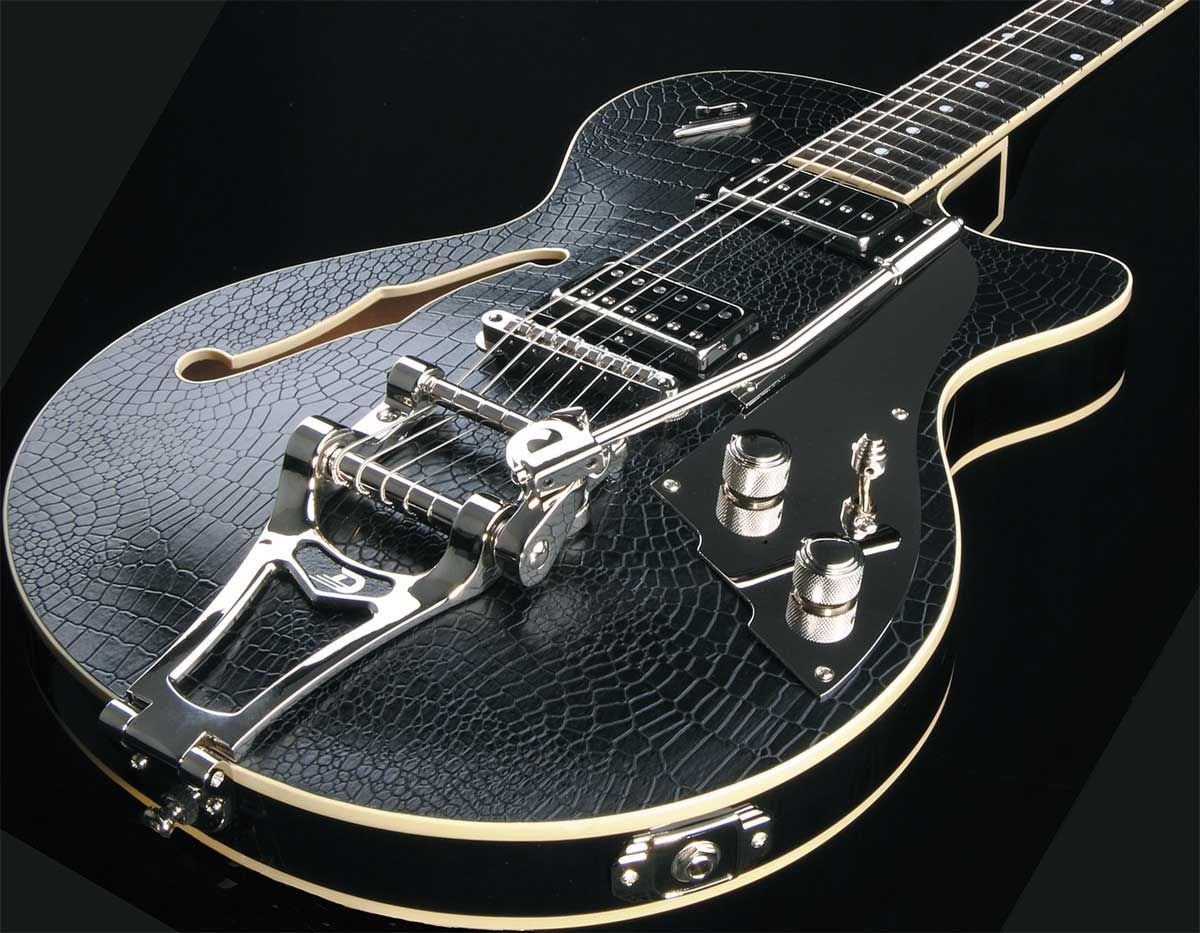 Cool Ish Gibson Shock Gretsch Guitar Discussion Forum