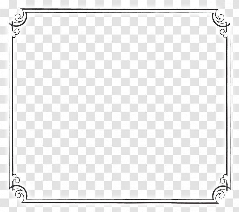 Photo Booth Black And White Picture Frame Erdding Design Element Picture Frame Rectangle Pa White Picture Frames Black And White Pictures White Picture