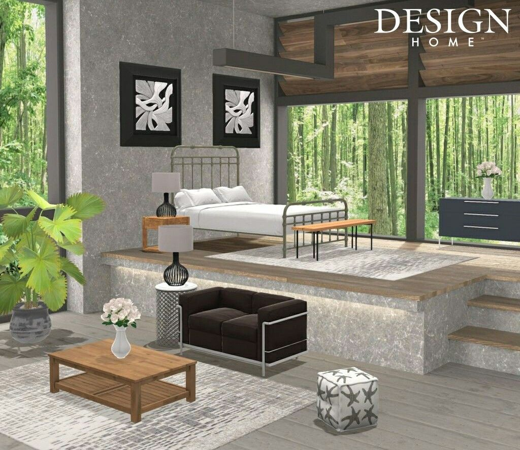 Pin by Jenny Scott on Design Home Design home app