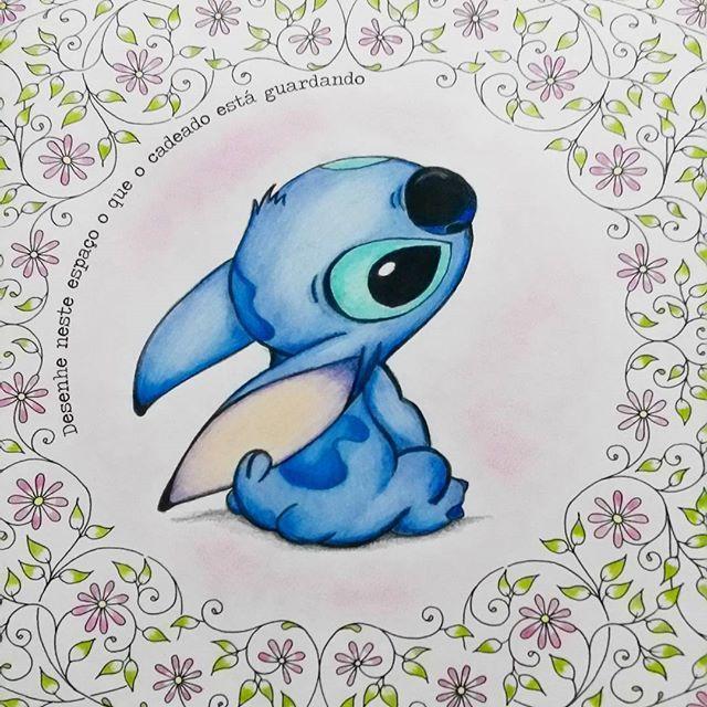 Partilhado Com Instagrab Character DrawingJohanna BasfordSecret GardensColouringMandalaGarden