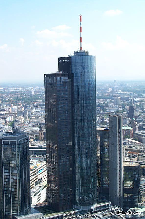 skyline_frankfurt_main_tower_026.jpg
