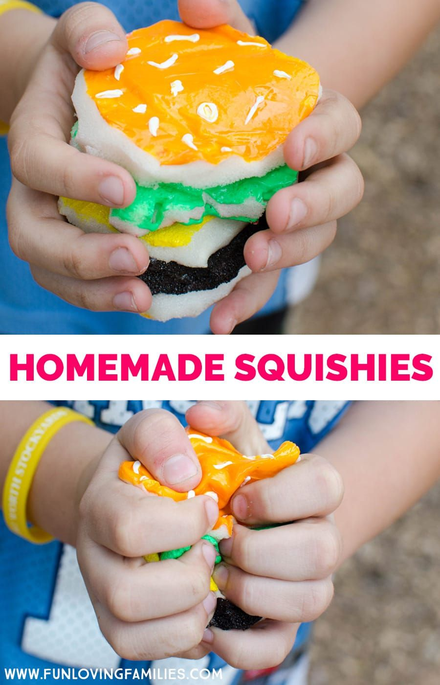 50+ Fun Crafts for Tweens and Teens: Ultimate List That Will Keep Them Busy for Hours - Fun Loving Families