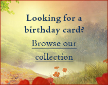 Jacquie Lawson 4th Of July Cards Birthday Animated Birthday Cards Birthday Cards Cards