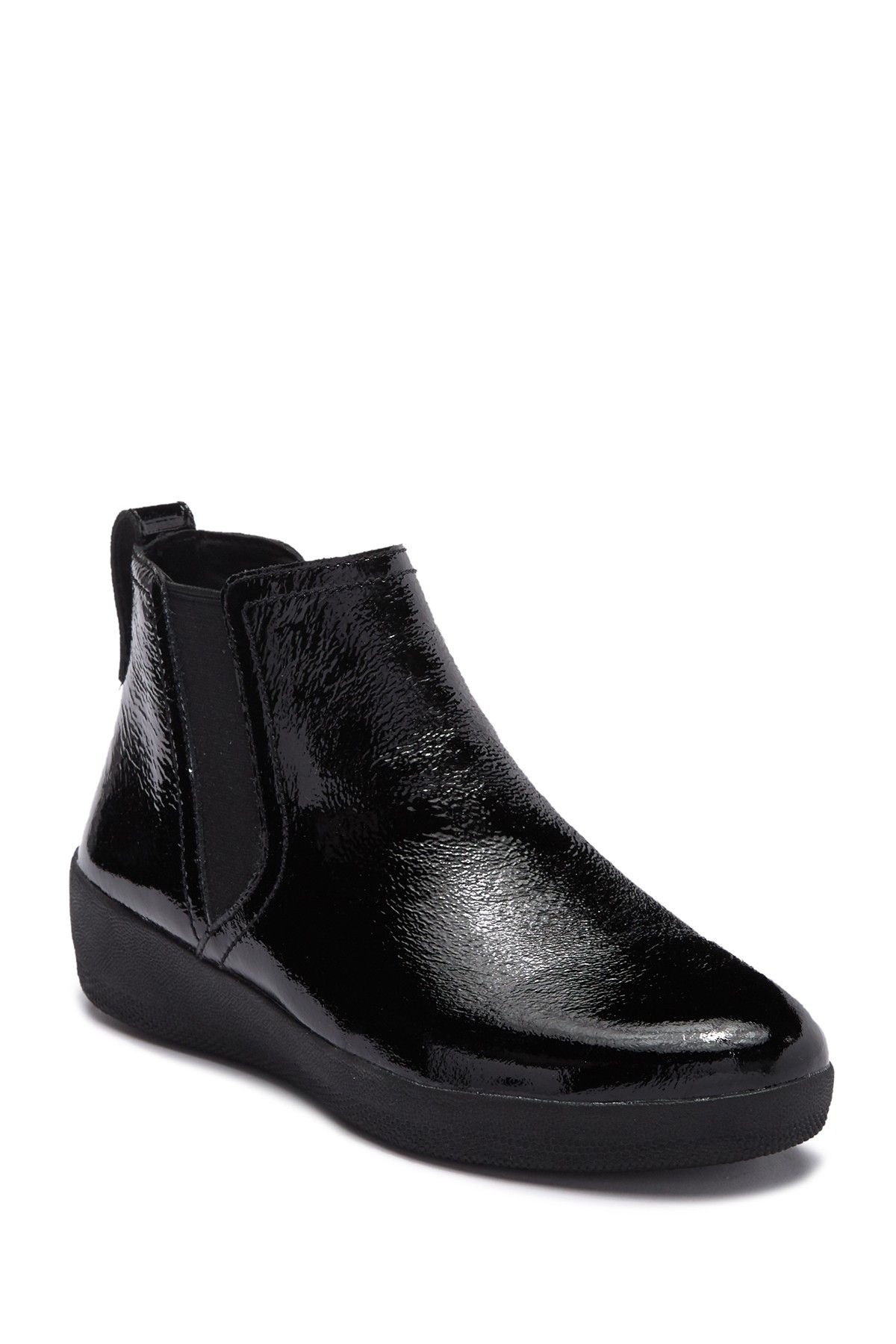 4f4cc2d131f3 Superchelsea Leather Boot by Fitflop on  nordstrom rack