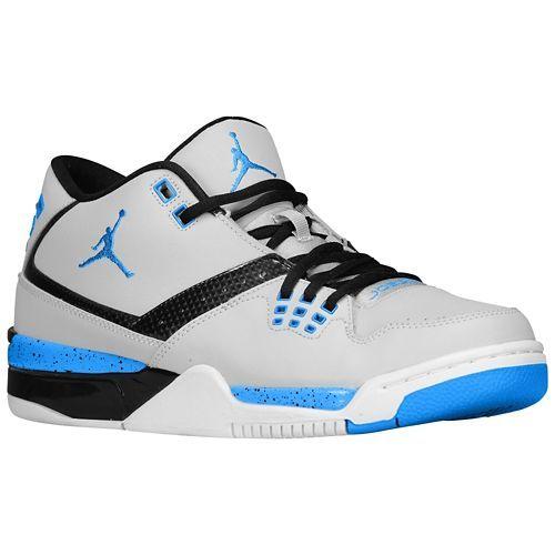 Jordan Flight 23 - Men's http://couponcodezone.com/stores/eastbay · Photo  BlueJordan ShoesAir ...